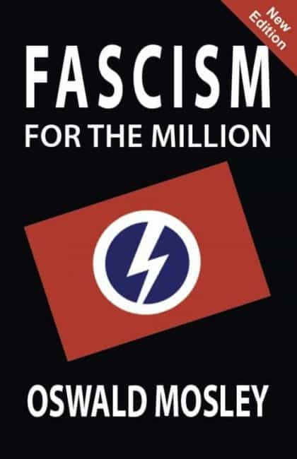 Fascism for the Million