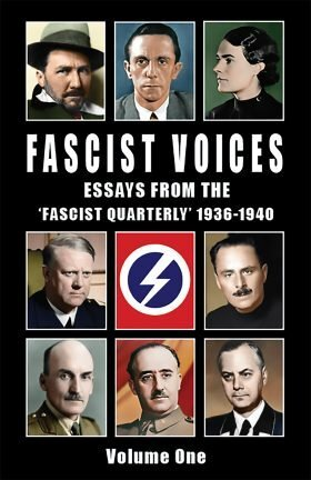 Fascist_Voices-1